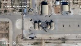 जानिए, अमेरिकी ठिकानों पर हुआ ईरान का हमला जंग टलने की गुड न्यूज़ कैसे लाया?