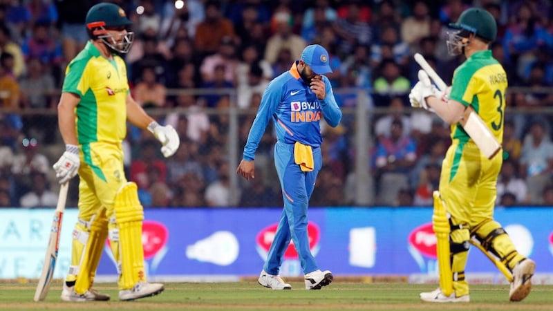 टॉप खिलाड़ियों से सजी टीम इंडिया ऑस्ट्रेलिया से 10 विकेट से क्यों हारी?