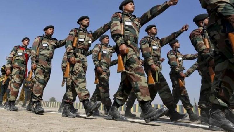 सेना के जवान कभी पुल पर मार्च क्यों नहीं करते ?