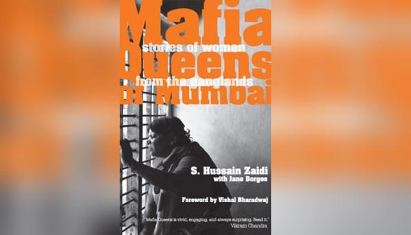 Mafia Queens 700x400