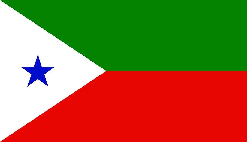 Pfi Popular Front Of India Flag