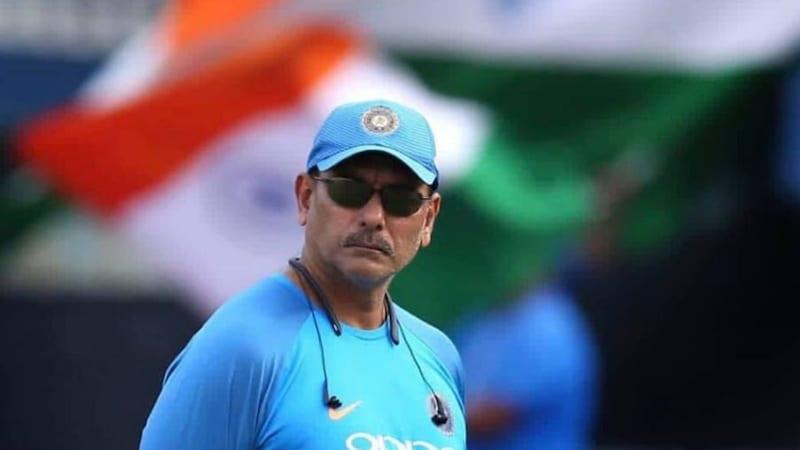 टीम इंडिया के कोच रवि शास्त्री ने CAA पर जो कहा है उससे अमित शाह खुश होंगे