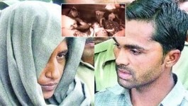शबनम: 12 साल पहले अपने पूरे परिवार का गला काटने वाली लड़की
