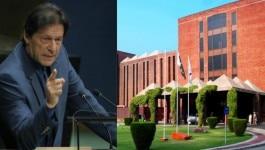 पाकिस्तान के PM इमरान खान को अस्पताल की सारी नर्स हूर क्यों दिखाई देने लगीं?