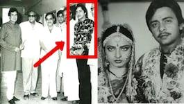 राजेश खन्ना जिस कंपटीशन से सुपरस्टार बने, उसमें सिर्फ 1 नंबर से पिछड़ गए एक्टर के 2 किस्से