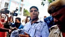 मुजफ्फरपुर शेल्टर होम रेप केस: मुख्य दोषी ब्रजेश ठाकुर को उम्रकैद की सज़ा