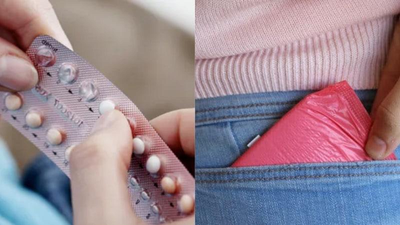 गर्भनिरोध से जुड़ी वो 5 ग़लतफ़हमीयां जो तुरंत दूर कर लेनी चाहिए