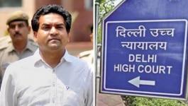कपिल मिश्रा के वीडियो पर हाईकोर्ट ने दिल्ली पुलिस को जमकर हड़काया!