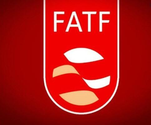FATF का लोगो. फोटो: Twitter