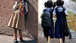 लड़कियां उम्र से पहले 'बड़ी' हो रही हैं, लेकिन क्या ये पॉसिबल है?