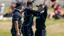INDvsNZ : न्यूज़ीलैंड की बैटिंग शुरू होने से पहले ही हार गया था भारत?