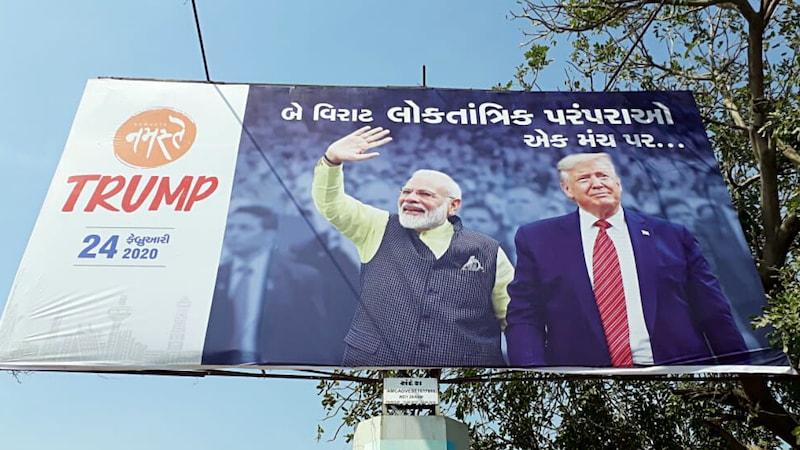आखिर क्या है भारत-अमेरिका ट्रेड डील, जिसको लेकर ट्रंप कतई रूखे हो रखे हैं?