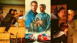 ऑस्कर 2020 में जीतने वाली ये फिल्में इंडिया में कहां देखें?