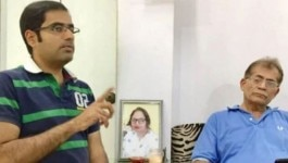 मां का शव चीन से इंडिया नहीं ला पा रहे डॉक्टर ने पीएम मोदी से मांगी मदद