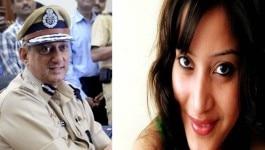 शीना बोरा मर्डर केस से जुड़े पुलिस अधिकारी ने बड़ा खुलासा किया है