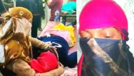 लड़की ने पुलिसवालों पर रेप के आरोप लगाए थे, CCTV फुटेज में कुछ और ही सामने आया
