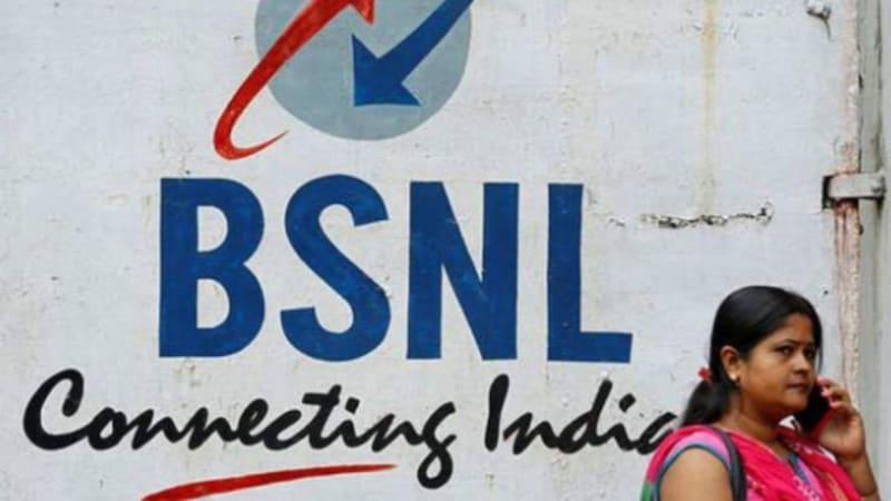'कनेक्टिंग इंडिया' वाले संस्थान से इकट्ठे 93 हज़ार कर्मचारी दूर क्यों हो लिए?