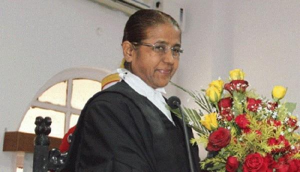 Bhanumati Tnm