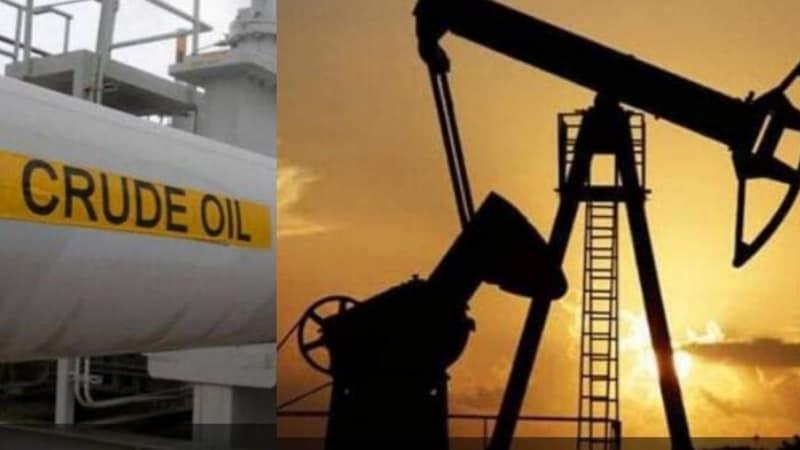 कच्चे तेल की कीमत में 30 साल की सबसे बड़ी गिरावट, कितने रुपए तक घटेंगे पेट्रोल-डीजल के दाम?