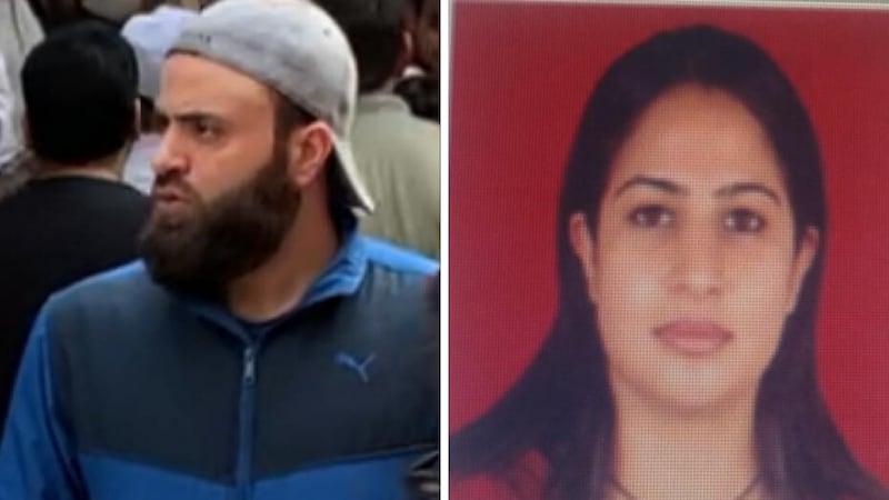 एंटी-CAA प्रोटेस्ट को उकसाने के आरोप में कपल गिरफ्तार, पुलिस ने कहा- ISIS से लिंक हो सकता है