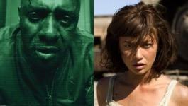 'एवेंजर्स' फिल्म के एक्टर और 'क्वांटम ऑफ़ सोलेस' की हीरोइन को हुआ कोरोना