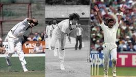 बॉल टैम्परिंग: 1965 में खेले एक पाकिस्तानी लड़के का किया ऑस्ट्रेलिया ने 2018 में भरा!