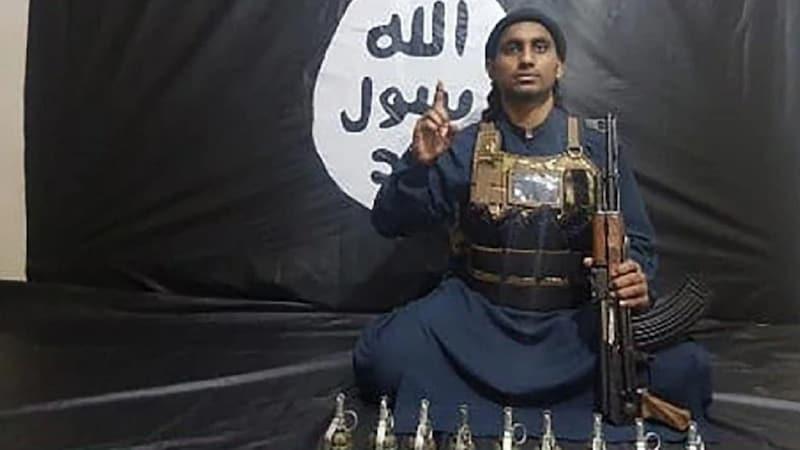काबुल के गुरुद्वारे में हमला करने वाला एक IS फिदायीन केरल का निकला
