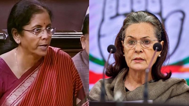 RBI ने वित्त मंत्रालय और सोनिया गांधी की ये बात मान ली तो EMI देने वालों की जान में जान आएगी
