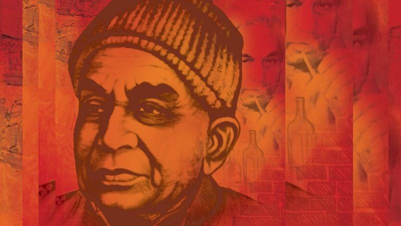 हिंदी साहित्य की सबसे बेशर्म जीवनी, जो गांधी के 'सत्य के प्रयोग' से दो कदम आगे है