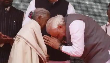 और आख़िर में यही तुक्का भिड़ा भी (तस्वीर इंडिया टुडे)