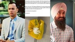 आमिर खान जिस एक्टर का आइकॉनिक रोल कर रहे हैं, उसे कोरोना वायरस ने पकड़ लिया
