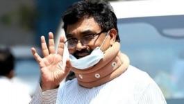 कौन हैं प्रोफेसर आनंद तेलतुंबड़े, जिन पर नरेंद्र मोदी की हत्या की प्लानिंग का आरोप लगाया गया?