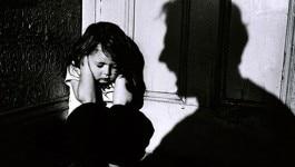 लॉकडाउन : सरकारी हेल्पलाइन ने बताया, हर मिनट छह बच्चों का शोषण हो रहा है