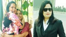 निर्भया की वकील सीमा कुशवाहा की कहानी जिन्हें बोला गया, 'निर्भया से भी बुरे तरीके से रेप करेंगे तुम्हारा'