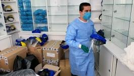अब AIIMS के सीनियर डॉक्टर कोरोना वायरस से संक्रमित हो गए हैं