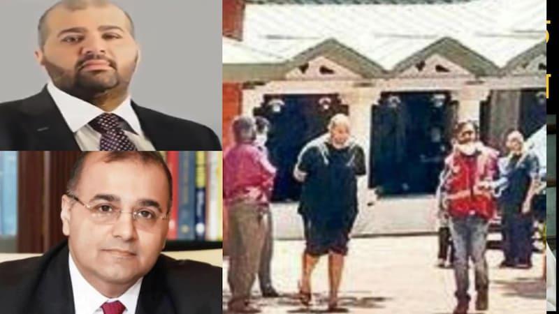 CBI से बचने के लिए खंडाला में किराए के गेस्ट हाउस में रह रहे थे वधावन ब्रदर्स