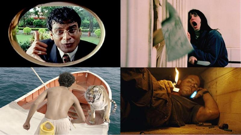ऑनलाइन कहां देखें ये 8 धांसू फिल्में जिनमें लोग कहीं न कहीं लॉक हो जाते हैं