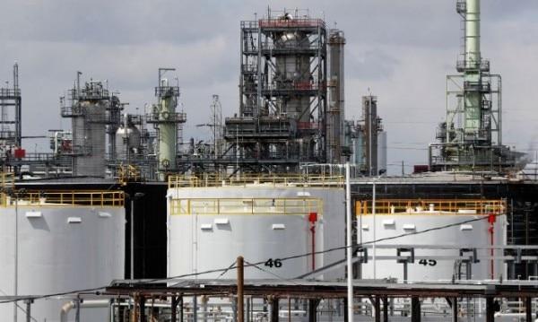 कच्चे तेल के मामले में फ़्यूचर प्राइस और करेंट प्राइस, लगभग एक ही है. कैसे? ये हम आगे समझेंगे. (सांकेतिक इमेज - एपी).