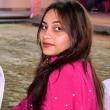 Ridhima Singh Mba Student