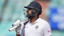 ऑस्ट्रेलिया टूर को लेकर रोहित शर्मा ने जो कहा है, टीम इंडिया को उस पर ध्यान देना चाहिए
