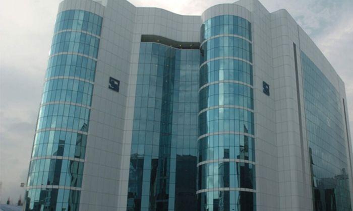 SEBI, शेयर-डिबेंचर्स के लिए वही है, जो इंश्योरेंस के लिए IRDA, बैंक्स के लिए RBI.