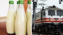 पीएम को टैग कर मुंबई की महिला ने बच्चे के लिए ऊंटनी का दूध मांगा, राजस्थान से ऐसे पहुंचा