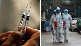 इटली का दावा, कोरोना वायरस की वैक्सीन मिल गयी