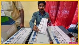 क्या सारे चुनावों की वोटर लिस्ट अब एक ही होगी?