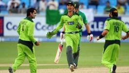 जब मैच से ठीक पहले दुबई से गायब हुआ पाकिस्तानी क्रिकेटर और लंदन में मिला