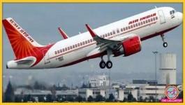 भारतीय ने UAE में 12 करोड़ ठगे, फिर वंदे भारत मिशन वाली फ्लाइट से इंडिया भाग आया