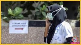 UP: अस्पताल में कोरोना मरीजों के मोबाइल इस्तेमाल पर लगाई पाबंदी सरकार ने हटाई