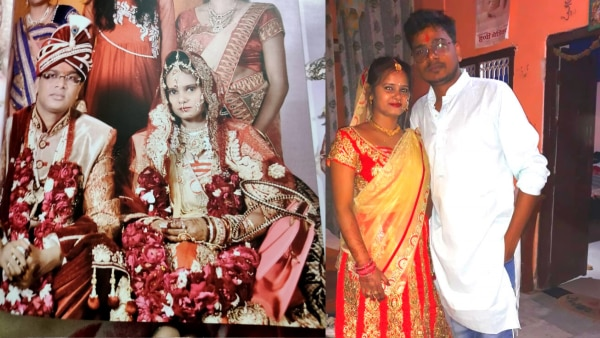 Dowry Death 1