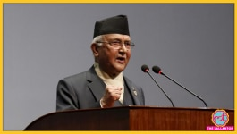 नेपाल सरकार ने संशोधित नक्शे का प्रस्ताव क्यों टाल दिया?