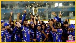 BCCI के CEO ने बताया, कब और कैसे शुरू हो सकता है इस साल का IPL?